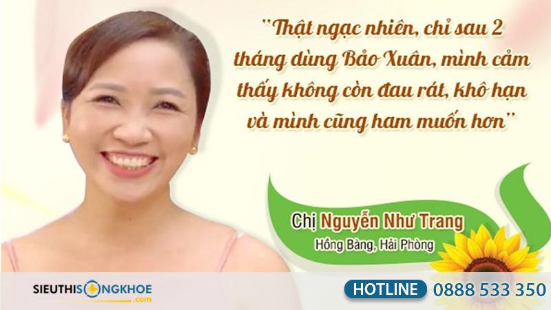 phan-hoi-khach-hang-san-pham-bao-xuan-gold