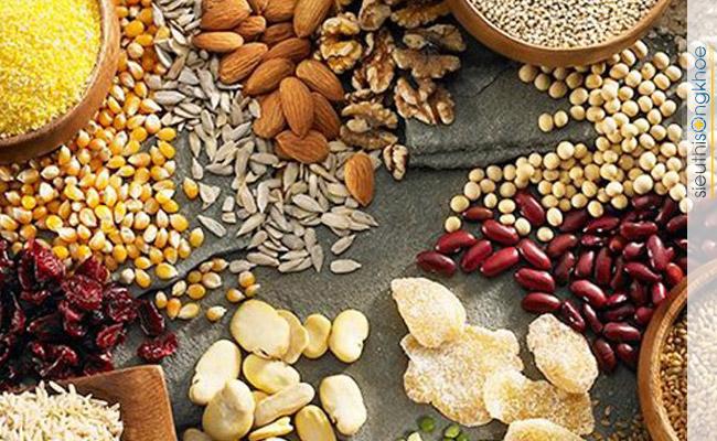 cách trị bệnh viêm loét dạ dày
