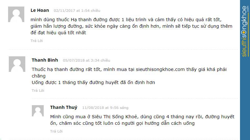 phan hoi khach hang ve ha thanh duong