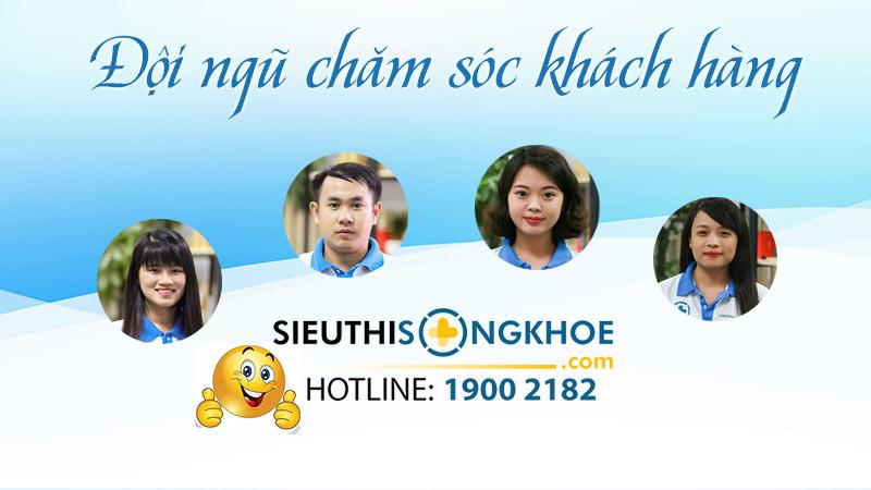 phan hoi khach hang su dung da day moc hoa