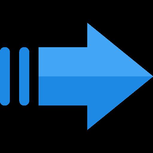CÓ AI DÙNG XƯƠNG KHỚP ARIA CHƯA - icon quyền lợi khách hàng dùng Xương khớp Aria - 1