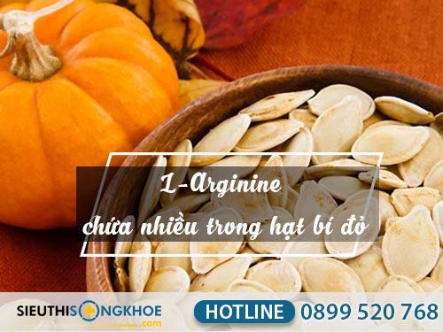 l-arginine thành phần viên uống giảm cân fuji diet