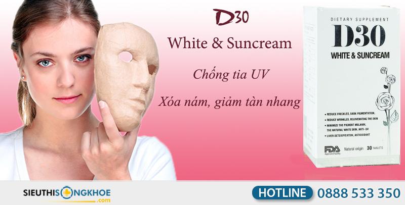 d30 white & suncream 3