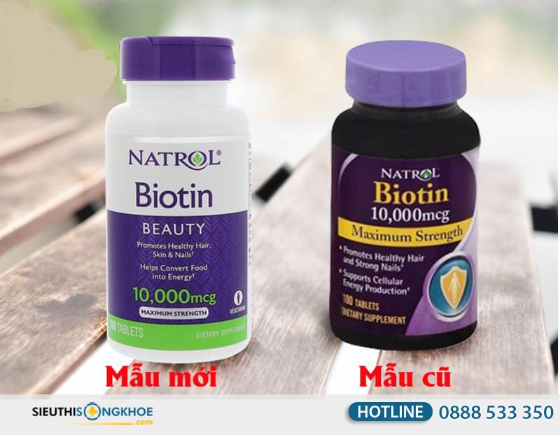biotin 4