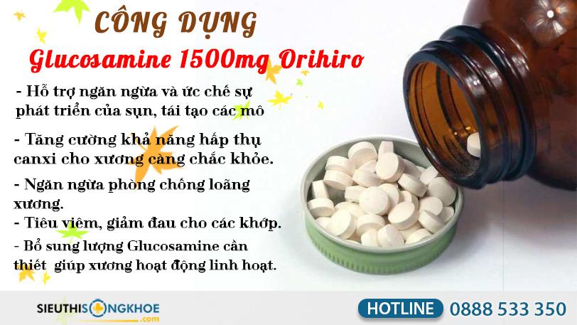 hình-ảnh-công-dụng-glucosamine-1500mg-orihiro-.jpg