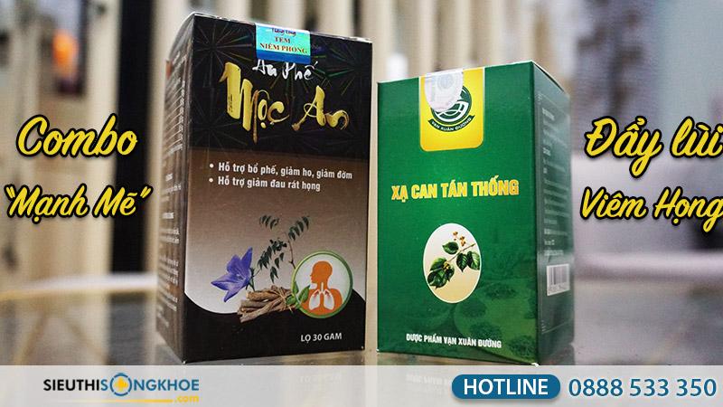 combo an phế mộc an an phế khang