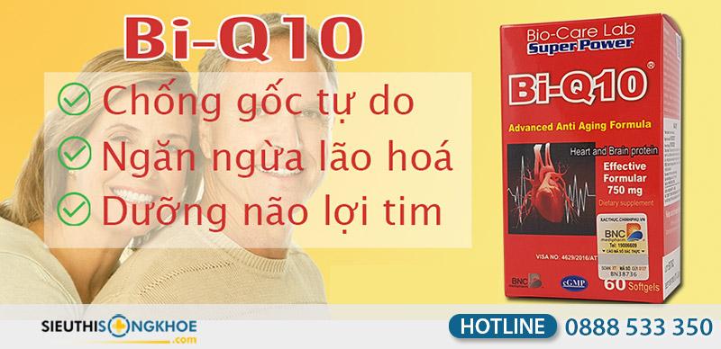 bi q10