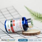 Bio - Marine Collagen - Viên Uống Đẹp Da, Chống Lại Lão Hóa