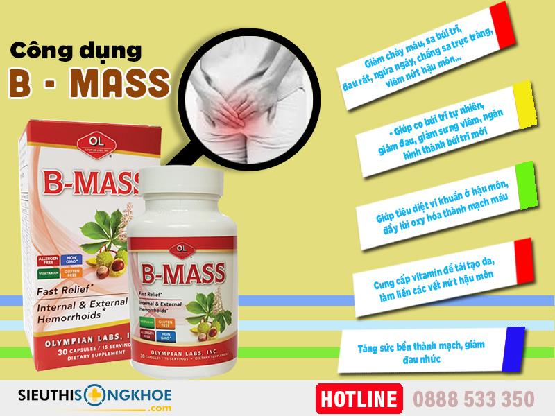 cong-dung-b-mass