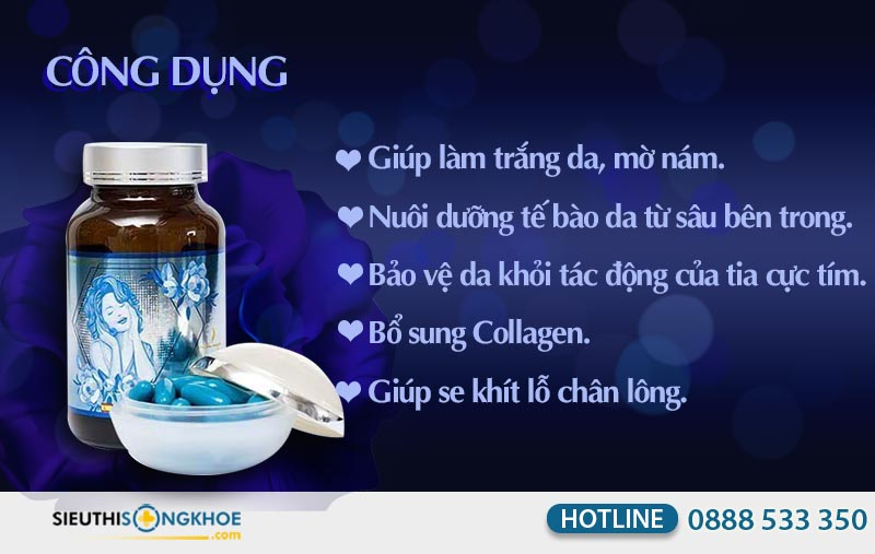 cong-dung-beauty-plus