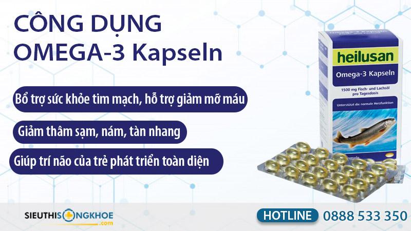cong-dung-omega-3-kapseln-1500mg-4