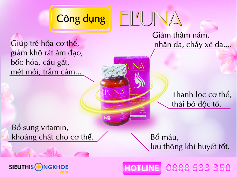 cong-dung-vien-can-bang-noi-tiet-to-eluna