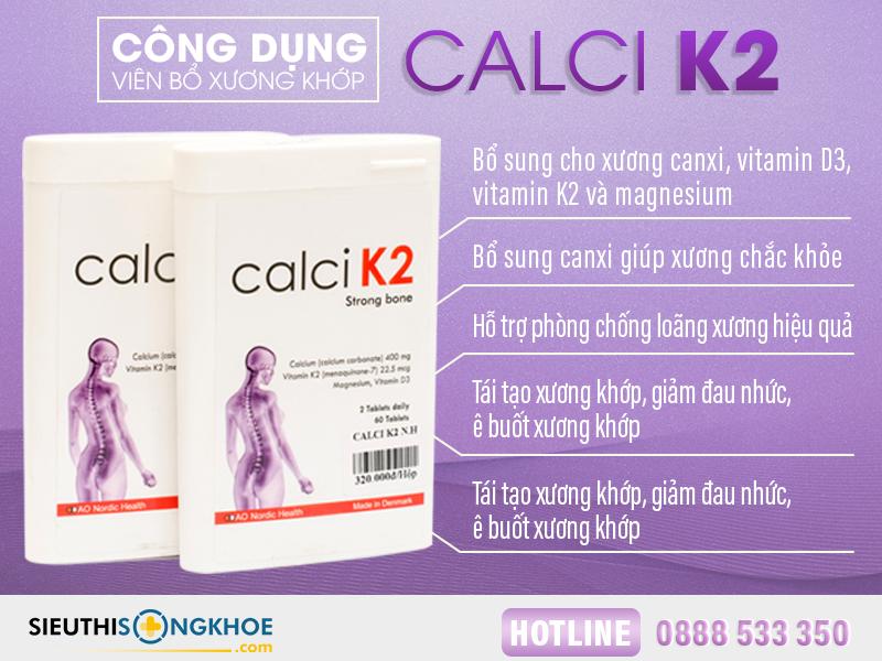 cong-dung-vien-chong-loang-xuong-calci-k2