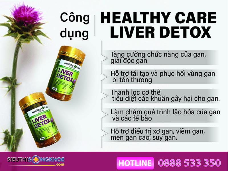 cong-dung-vien-giai-doc-gan-healthy-care-liver-detox-1