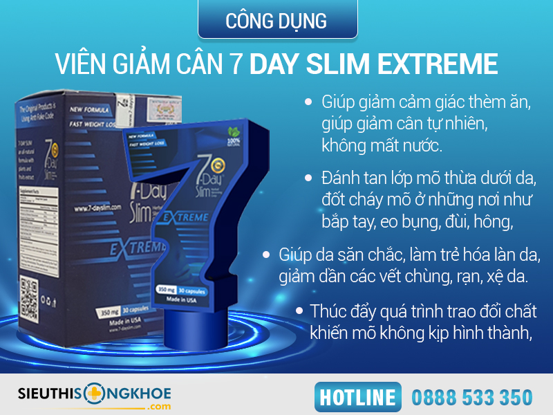 cong-dung-vien-giam-can-7-day-slim-extreme