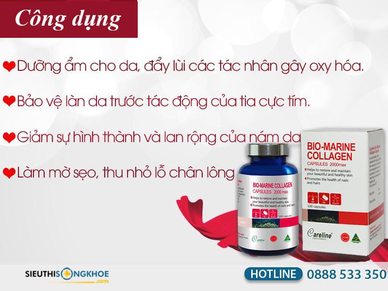 cong-dung-vien-trang-da-bio-marine-collagen-