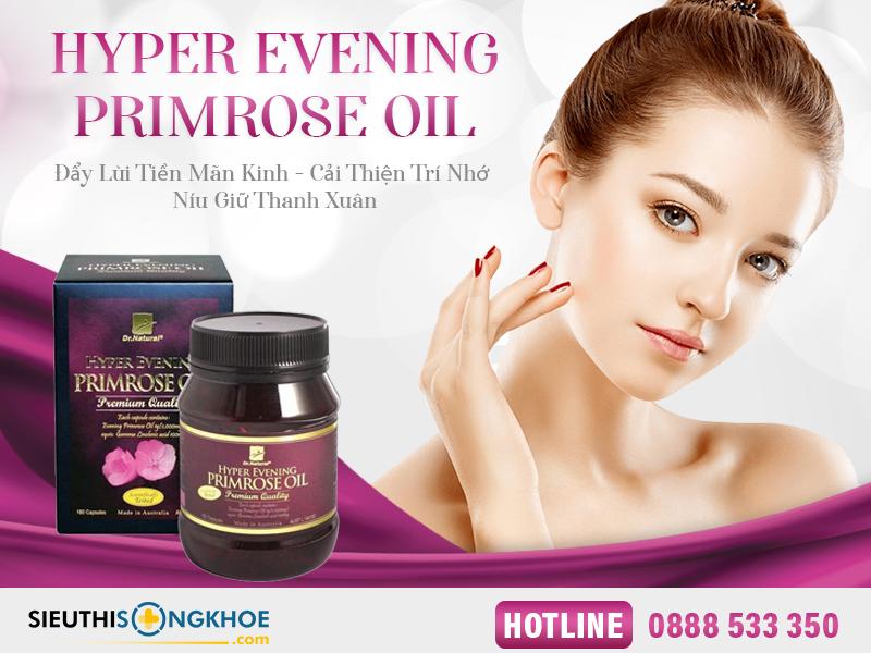 hyper-evening-primrose-oil-1