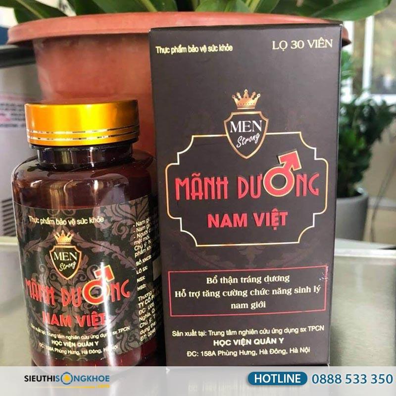 manh-duong-nam-viet-5