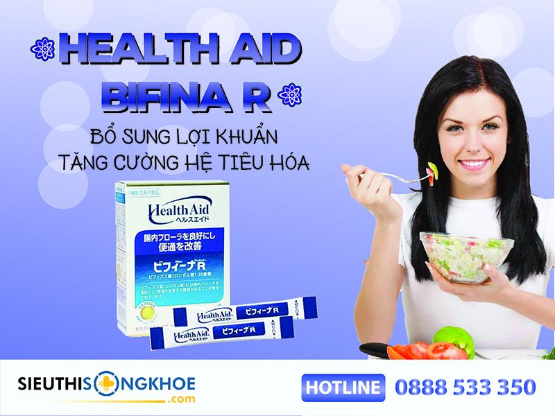 men-vi-sinh-health-aid-bifina-r-01