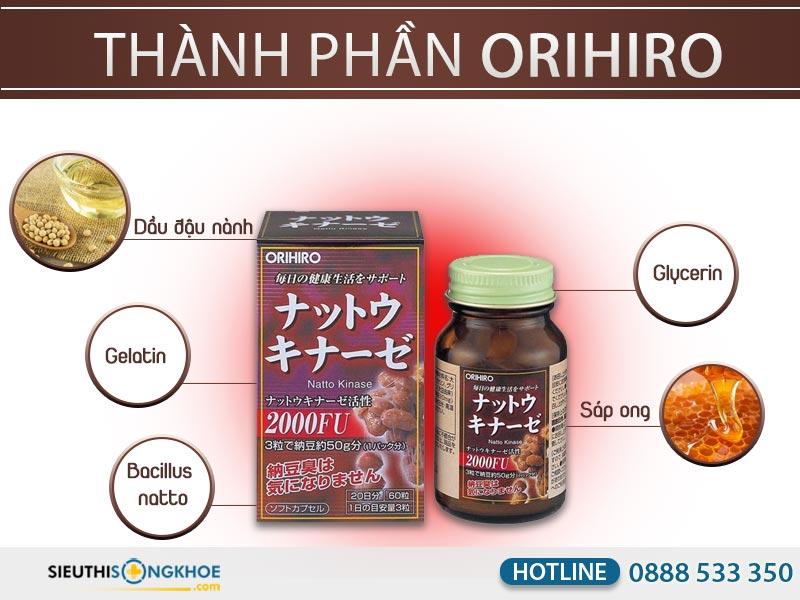 orihiro_thanh-phan