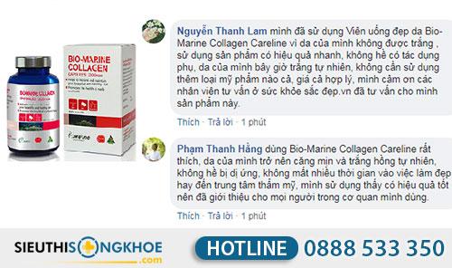 phan-hoi-bio-marine-collagen