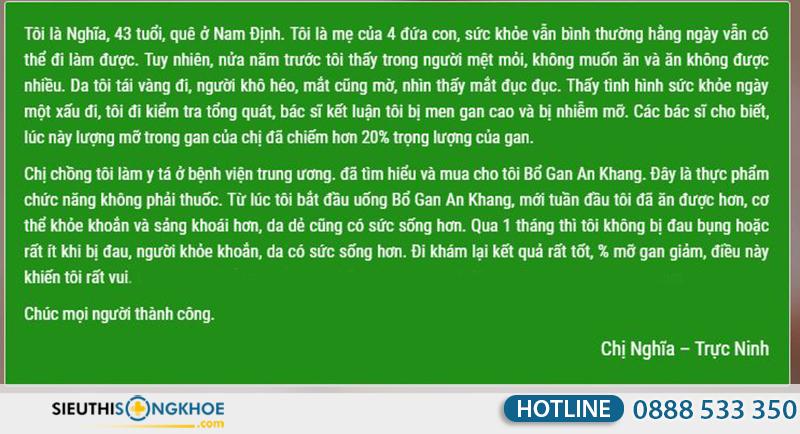 phan-hoi-bo-gan-an-khang-02