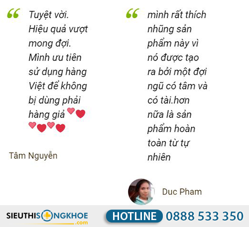 phan hoi nuoc dong trung ha thao hector sam 1