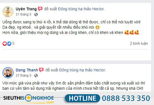 phan hoi nuoc dong trung ha thao hector sam 2