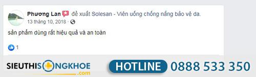 phan-hoi-solesan-2