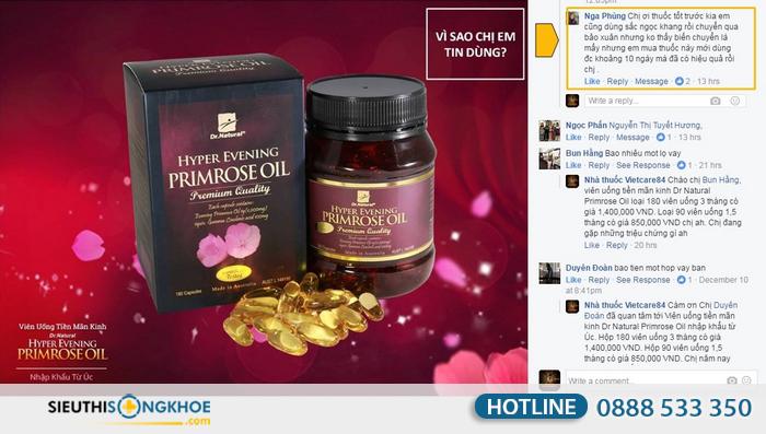 phan-hoi-vien-tien-man-kinh-hyper-evening-primrose-oill-1