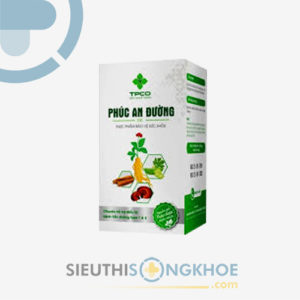 phuc-an-duong