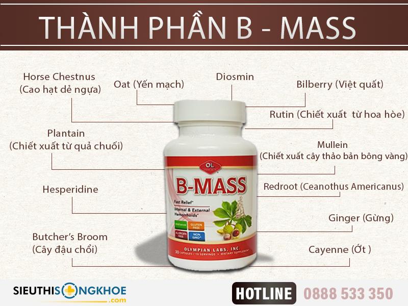 thanh-phan-b-mass