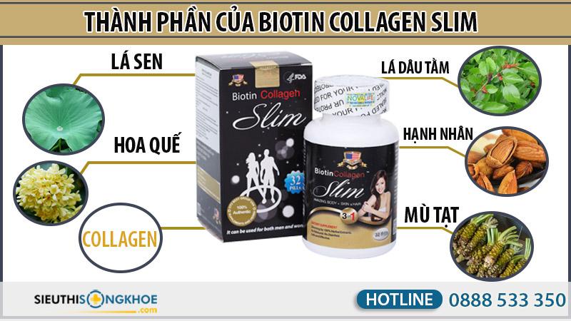 thanh-phan-biotin-collagen-slim-1