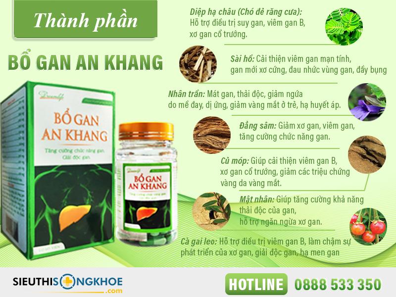 thanh-phan-cua-bo-gan-an-khang-1