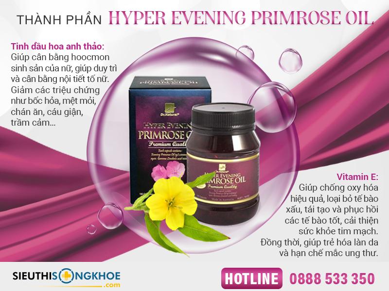 thanh-phan-hyper-evening-primrose-oil