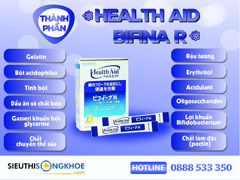 thanh-phan-men-vi-sinh-health-aid-bifina-r-1