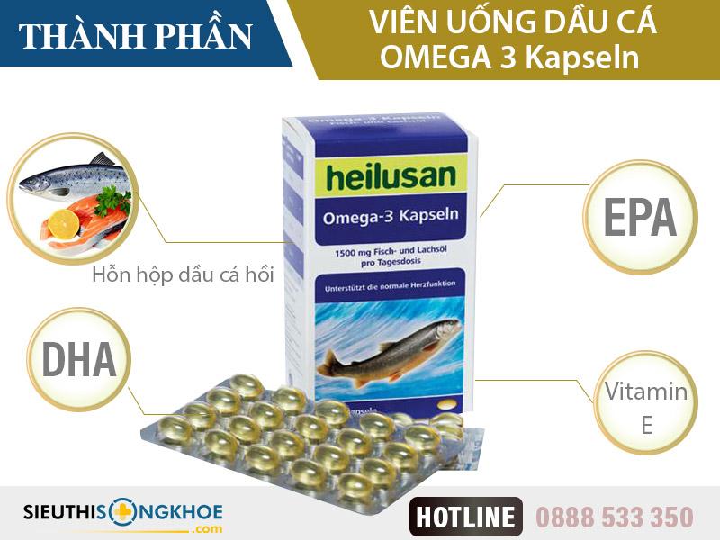 thanh-phan-omega-3-kapseln-1500mg-2