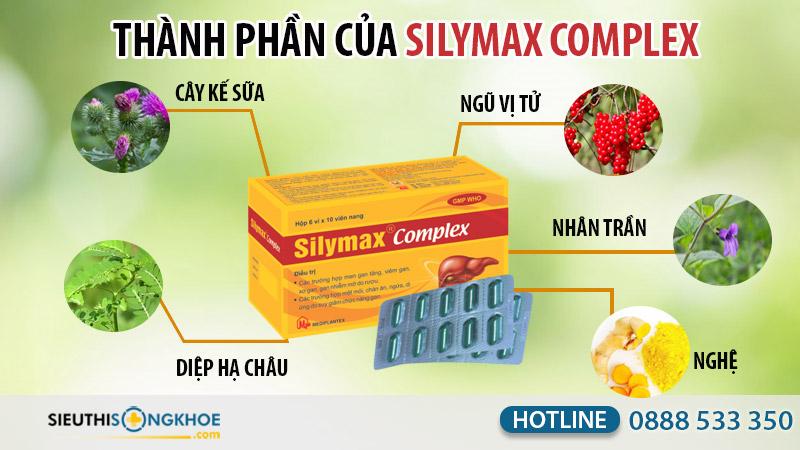 thanh-phan-silymax-complex-4