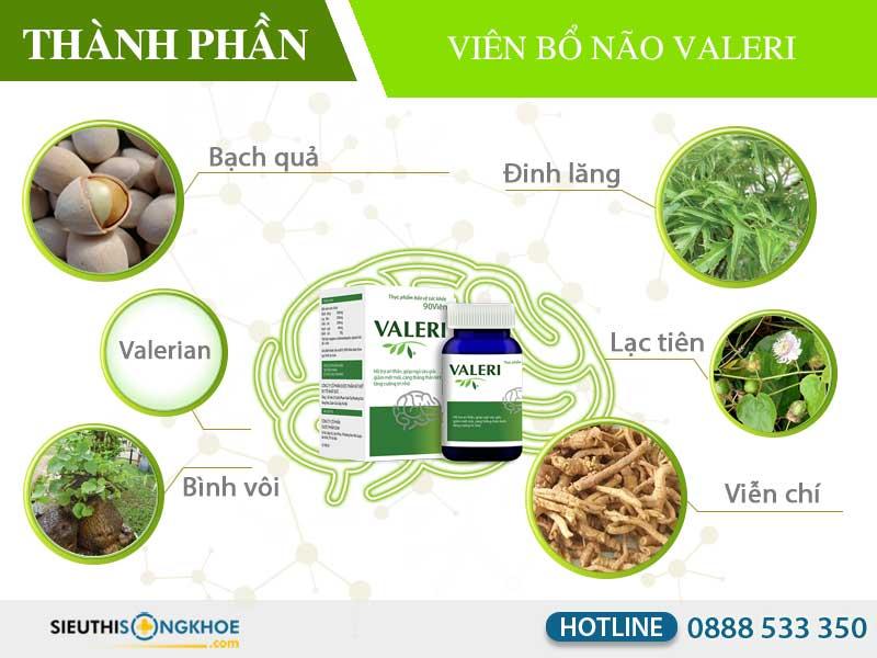 valeri_thanh-phan