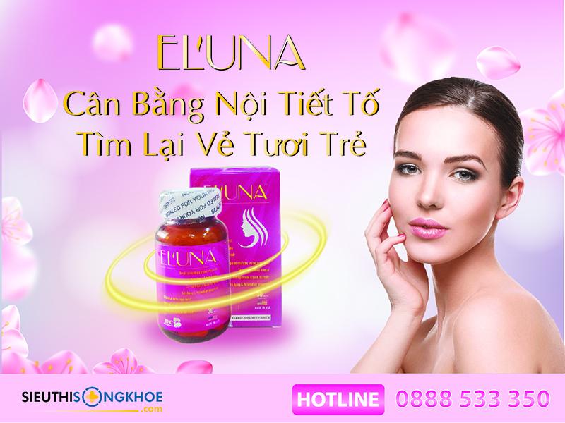 vien-can-bang-noi-tiet-to-eluna