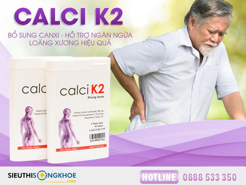 vien-chong-loang-xuong-calci-k2-1
