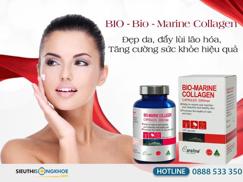 vien-trang-da-bio-marine-collagen