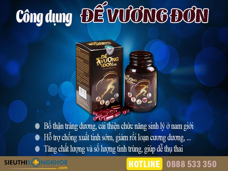cong-dung-de-vuong-don