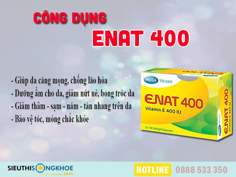 cong-dung-enat-400