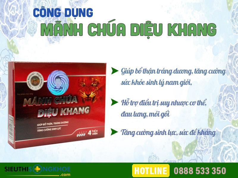 cong-dung-manh-chua-dieu-khang