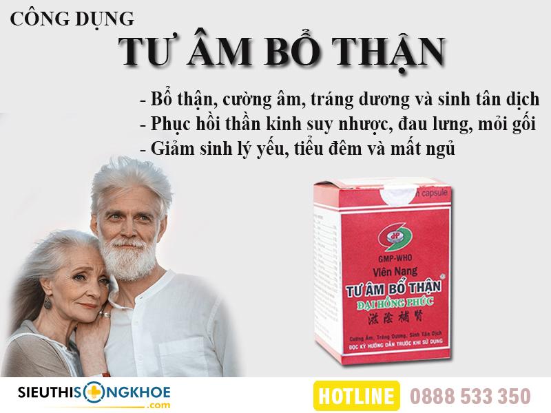 cong-dung-tu-am-bo-than