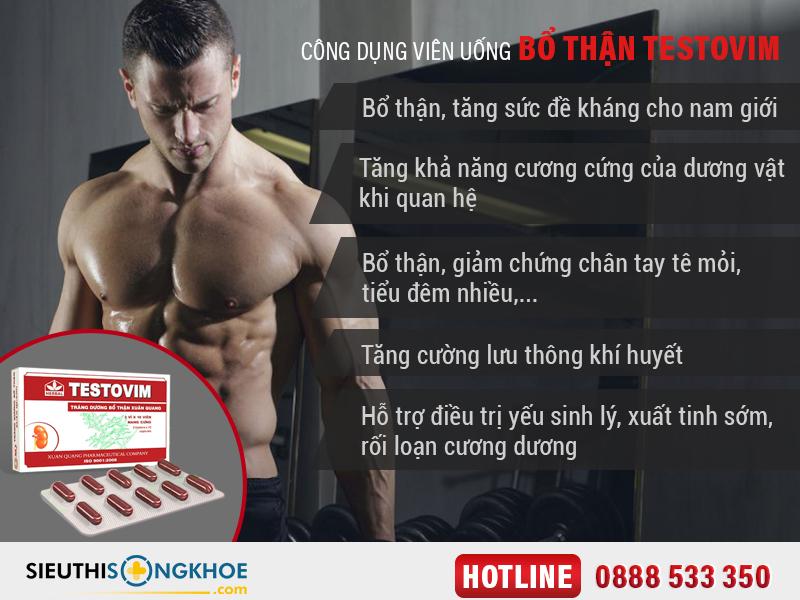 cong-dung-vien-bo-than-trang-duong-testovim