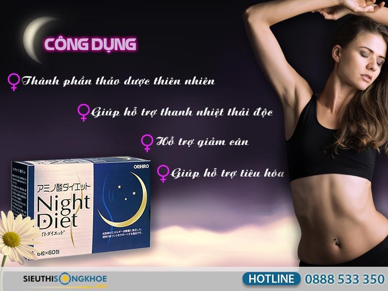 cong-dung-vien-giam-can-ban-dem-night-diet-orihiro