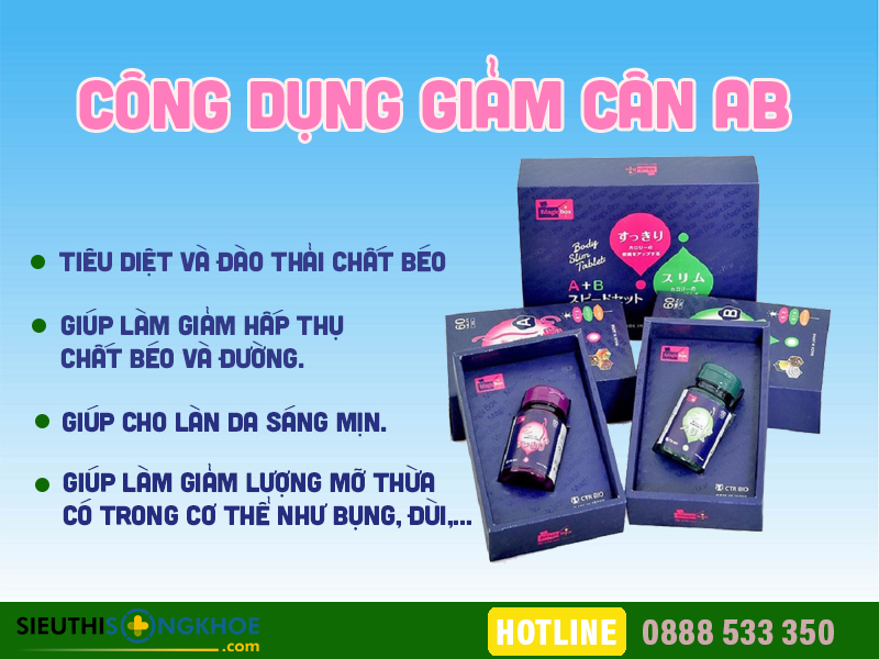 cong-dung-vien-gian-can-ab