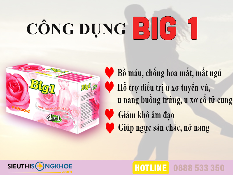 cong-dung-vien-no-nguc-big-1